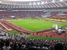 Liga de Campeones de la UEFA 2007-08