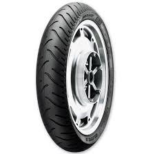 Dunlop Motorcycle Tire Size Chart Dunlop Elite 3 90 90 21 Front Tire 45091159