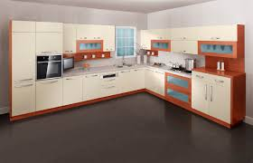 korean style kitchen design. image info. kitchen modern design korean style o