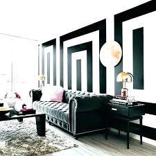 wall stripe decal chevron stripes wall decal vinyl stripe wall decals vertical wall stripes