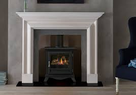 gas stove fireplace. Beaumont Gas Stove Fireplace M