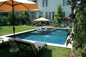 Home Pool Ideas Lovely Home Swimming Pool Ideas Best Indoor Design