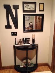 cheap entryway furniture. 12 small entryway decor ideas you can copy cheap furniture r