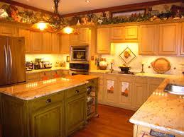 Kitchen Remodel Examples Kitchen Remodel Bill Philen Custom Remodeling