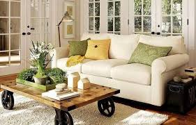 Living Room Ideas Creative Items Living Room Table Decoration Coffee Table Ideas For Living Room