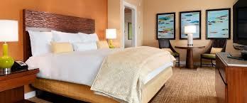 Orlando Bedroom Suite Hilton Orlando Hotel Suites