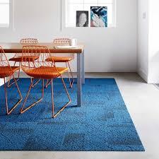 flor carpet tiles with regard to how install plan 16