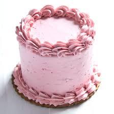 Cakes Sugar Bakery