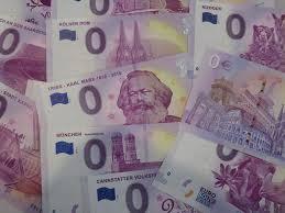 To simplify the comparison, the prices in the table are in die größten standorte der europäischen kommission befinden sich in brüssel und luxemburg. Wo Kann Man In Deutschland Uberall Null Euro Scheine Kaufen Freiburg Nachrichten