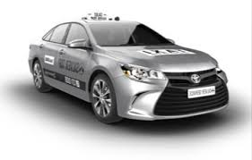 Image result for Taxi melbourne Images