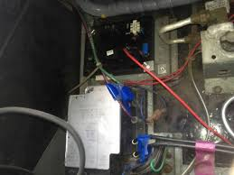 norcold refrigerator wiring diagram norcold image rv net open roads forum tech issues fridge doesn t work 1993 on norcold refrigerator wiring