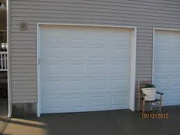 9 tall garage door image collections design for home 8 ft
