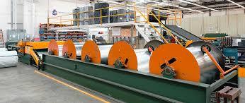 sheet metal shop sheet metal fabrication u s engineering company mechanical