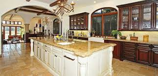 High End Kitchen Designs And Green Kitchen Design Filled By Great  Environment And Good Looking Outlooks In Your Glamorous Kitchen 12