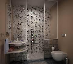 Beautiful Best Bathroom Tile Ideas Sensational Best Bathroom Tile Ideas  Sensational Ideas Best Bathroom Tiles Part