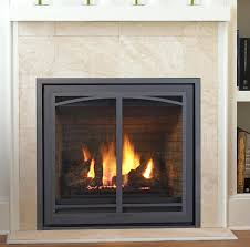 regency gas fireplace remote control regency gas fireplace fireplace doors