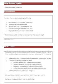 fundraising report template advertising report template fresh fundraising report template unique