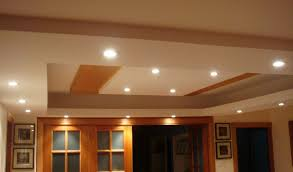 simple false ceiling designs for living room in india flisol home et simple p o p ceiling design by size handphone