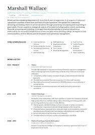 Waitress Resume Samples Sample Professional Resume Amazing Waiter Resume