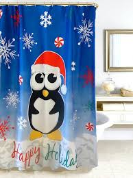 shower Best Shower Curtains Sets Images On Xmas