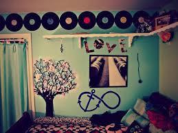 bedroom decorating ideas for teenage girls tumblr. Contemporary For DIY Room Decor Ideas For Teenage Girls Tumblr Throughout Bedroom Decorating For