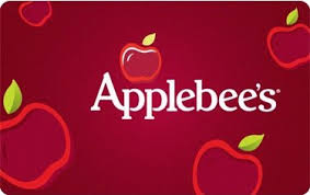 steps to check applebee s gift card balance