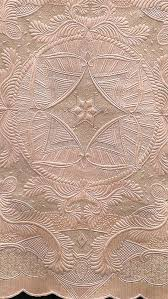 16 best AQS in Grand Rapids images on Pinterest   Public, Female ... & From the Bride's Trousseau   by accomplish.quilting Adamdwight.com