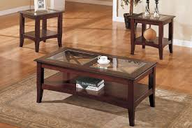 coffee tables fascinating glass top coffee table sets awesome living room furniture gray aluminum base