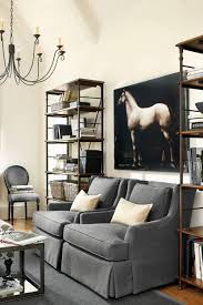Ways To Decorate Living Room Living Room Decorating Ideas How To Decorate