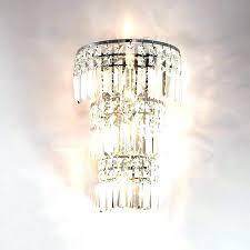 wall sconces candles crystal wall candle holder wall sconces for candles sconce crystal candle holder