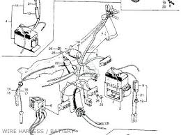 2005 honda rancher 350 wiring diagram es 2002 enthusiasts diagrams o full size of 2005 honda rancher 350 es wiring diagram 1989 trx 2001 for light switch