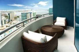 outdoor furniture for apartment balcony. Patio Furniture Condo Balcony Outdoor Brisbane Sams Club Apartment Small For