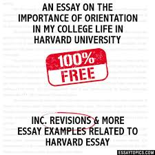 write comparison literary essay msw grad school essays six sigma converting harvard style to superscript numbered f thomson business insider