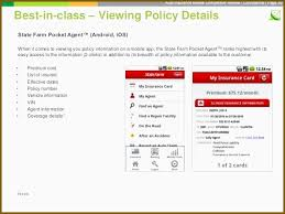 State Farm Online Quote Gorgeous State Farm Insurance Quote Online Auto Best Quote 48