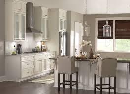 The 14 Freshest Kitchen Cabinet Colors Bob Vila