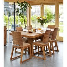 olten dark oak furniture hidden. Olten Dark Oak Furniture Hidden. Make A Statement In Your Dining Room With This Beautiful Hidden T