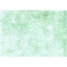 mint green area rug green rug green rug green rug green area rug mint color rugs mint green area rug