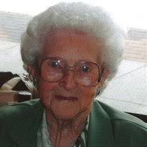 Obituary of Mabel Smith | Turner Jenness Family Funeral Homes