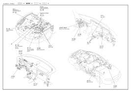 international 4300 air conditioning wiring diagram wiring international 4300 injector wiring diagram 2006 international truck