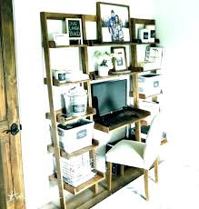 leaning shelf desk west elm ladder shelf west elm bookcase ladder bookcase with desk ladder bookcase leaning shelf desk leaning wall desk black