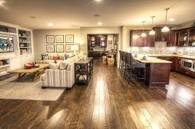 basement kitchen ideas on a budget. Simple Basement Basement Kitchen Ideas The New Way Home Decor Things You  Have To Do In   In Basement Kitchen Ideas On A Budget A