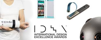 Idea Design Studio idea design idea design studio the international design excellence awards ideais a premier international design competition