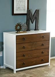 knock off modern furniture. Pneumatic Addict Jordan Dresser Knock Off Modern Furniture Offs O