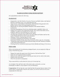 10 Electrical Technician Resume Example Resume Letter