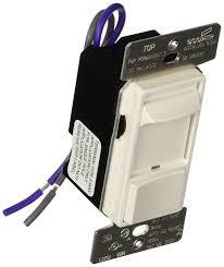 leviton ip710 dlz illumatech 1200va preset fluorescent slide cooper wiring devices sf10p w slide dimmer 0 10v 120 277vac