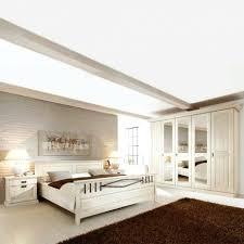 Innenarchitektur Wandpaneele Landhaus