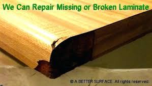 charming repair laminate countertop countertop repair laminate countertop burn
