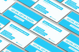 Architecture Business Card Business Card Templates Creative Market