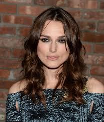 X Men Days of Future Past Shares Jennifer Lawrence Deleted Scene.