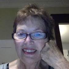 Diane Sievers (@OlyGal70) | Twitter